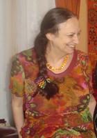 Denise BERNHARDT